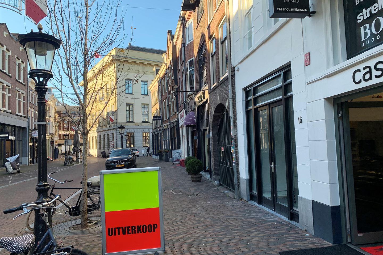 Bekijk foto 4 van Oudkerkhof 16