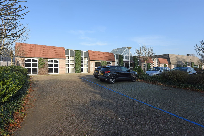 Bekijk foto 2 van Gervenhof 35