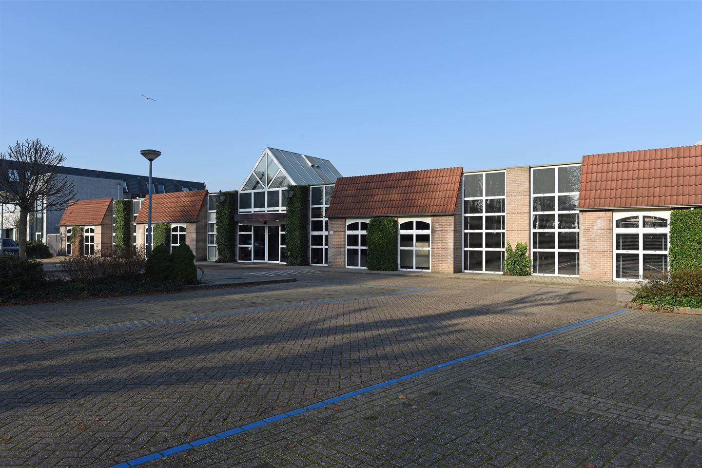 Bekijk foto 3 van Gervenhof 35
