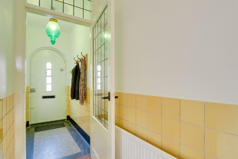 Bekijk foto 2 van H.J. Schimmelstraat 10