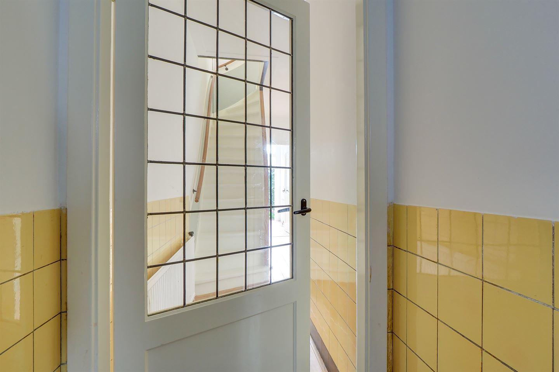 Bekijk foto 3 van H.J. Schimmelstraat 10