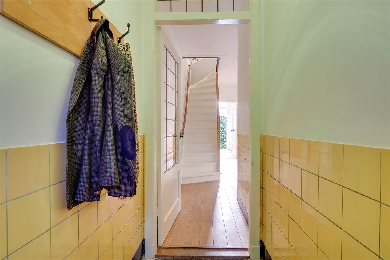 Bekijk foto 4 van H.J. Schimmelstraat 10