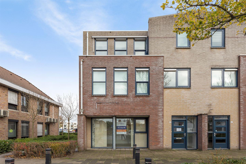 Bekijk foto 4 van Burgemeester Verkuijlstraat 59