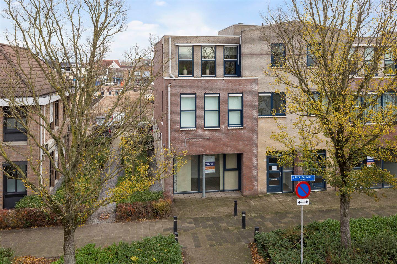 Bekijk foto 3 van Burgemeester Verkuijlstraat 59