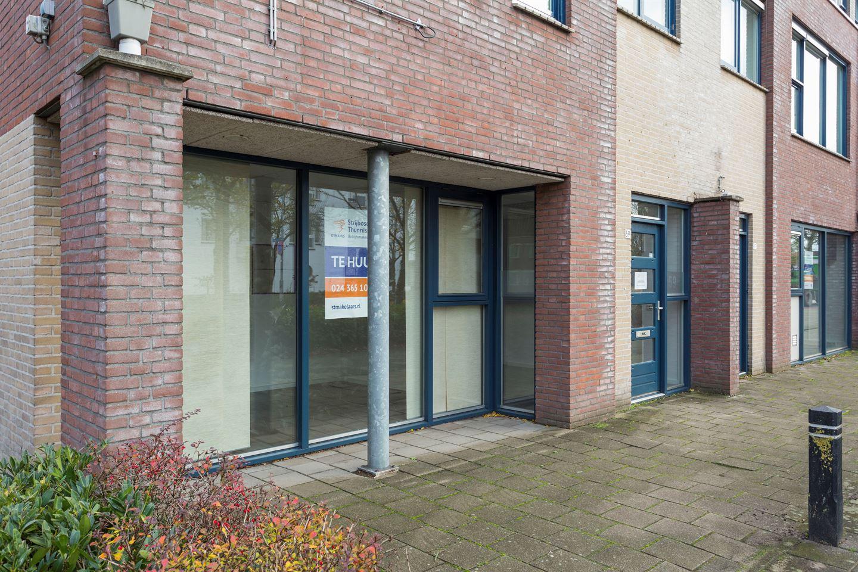 Bekijk foto 5 van Burgemeester Verkuijlstraat 59