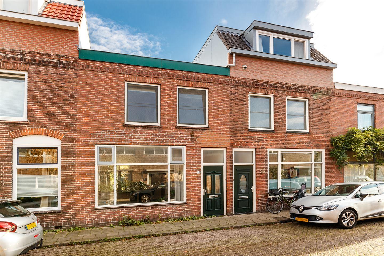 Bekijk foto 1 van Hoogravenseweg 34