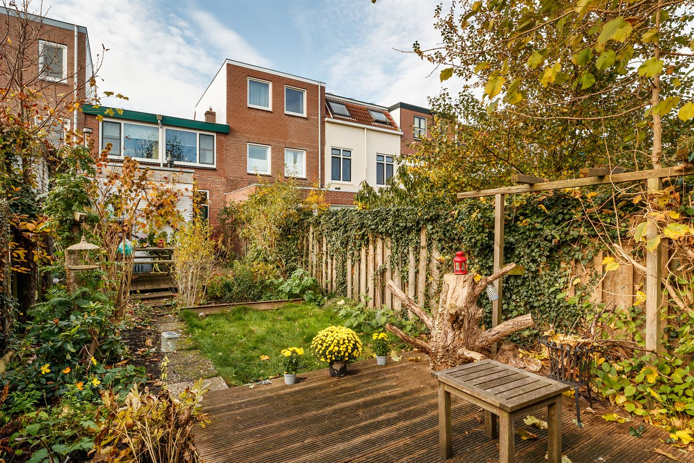 Bekijk foto 2 van Hoogravenseweg 34