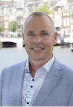 Frank Hurkens - NVM-makelaar