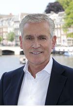 Rob van Trappen - NVM-makelaar (directeur)