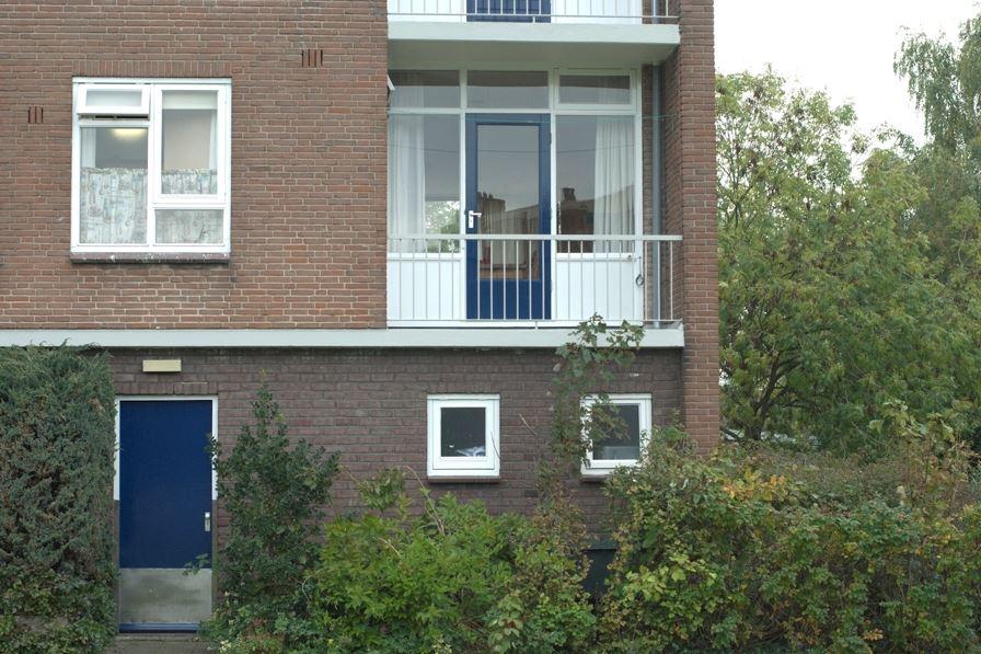 Bekijk foto 2 van Ruusbroecstraat 137
