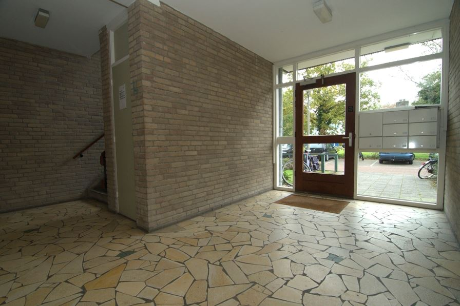 Bekijk foto 3 van Ruusbroecstraat 137