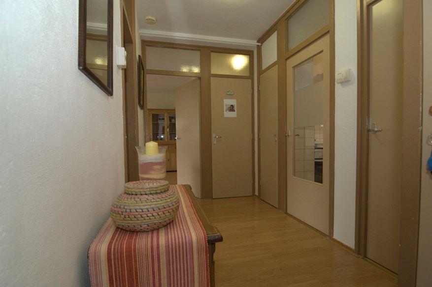 Bekijk foto 5 van Ruusbroecstraat 137