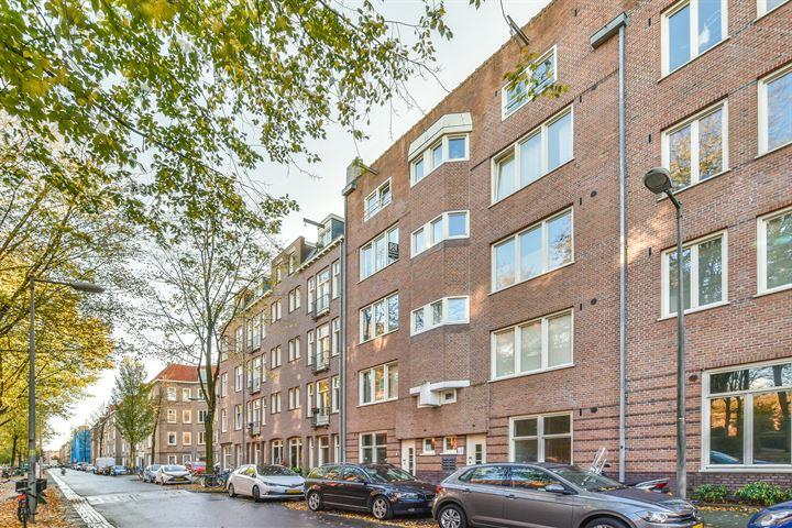 Van Hogendorpstraat 887