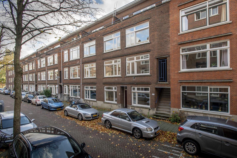 Bekijk foto 1 van Sourystraat 32 B