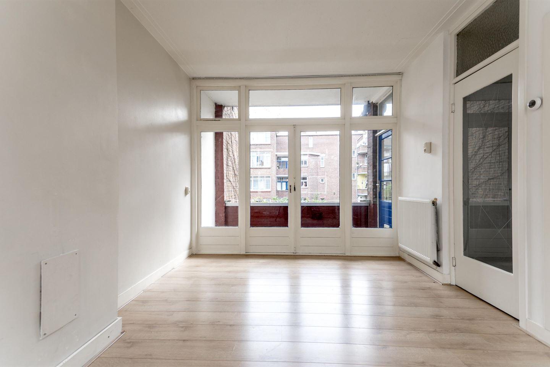 Bekijk foto 4 van Sourystraat 32 B