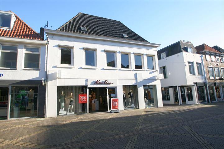 Hamburgerstraat 55