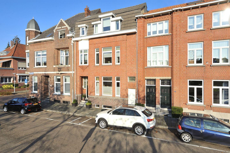 Bekijk foto 1 van Monseigneur Boermansstraat 3