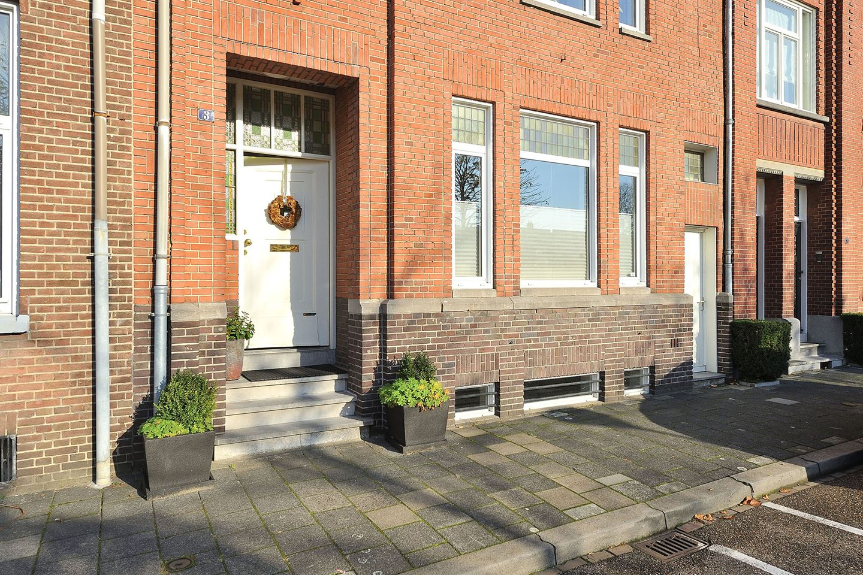 Bekijk foto 3 van Monseigneur Boermansstraat 3