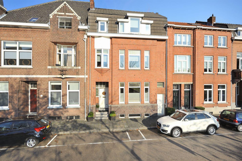 Bekijk foto 2 van Monseigneur Boermansstraat 3