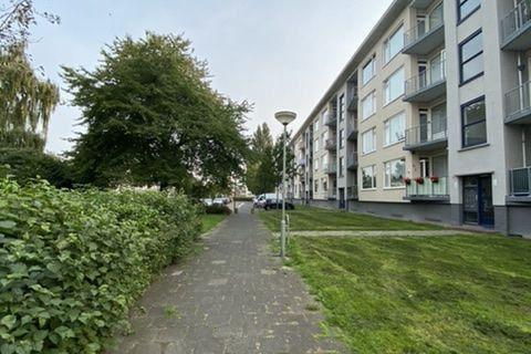 Bekijk foto 4 van Jan den Haenstraat 78