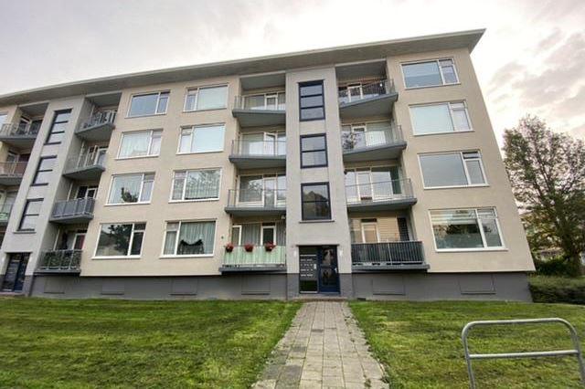 Bekijk foto 1 van Jan den Haenstraat 78