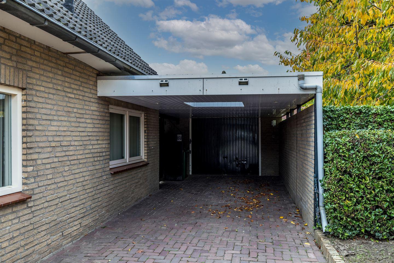 Bekijk foto 5 van Theobaldusweg 23 a