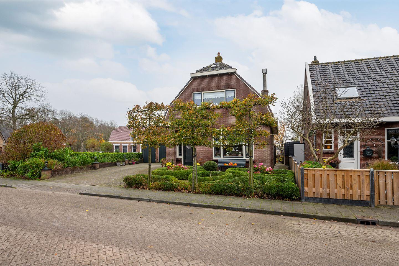 Bekijk foto 3 van Hollandseweg 18