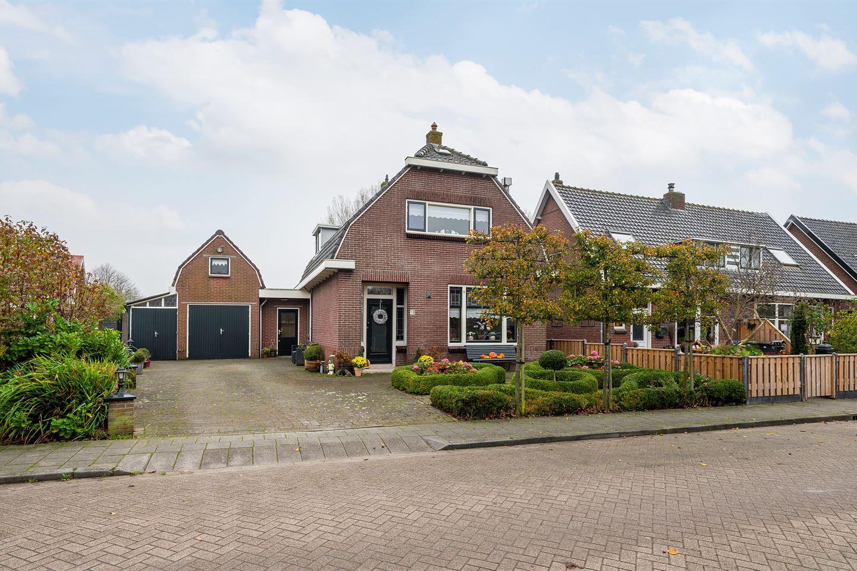Bekijk foto 1 van Hollandseweg 18