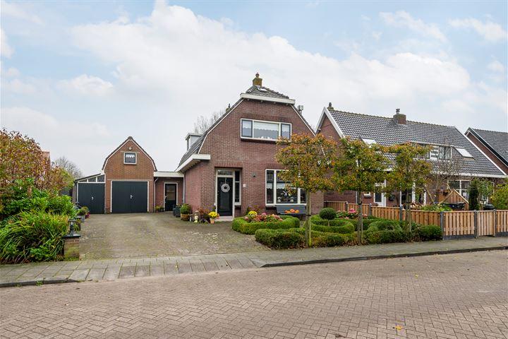Hollandseweg 18