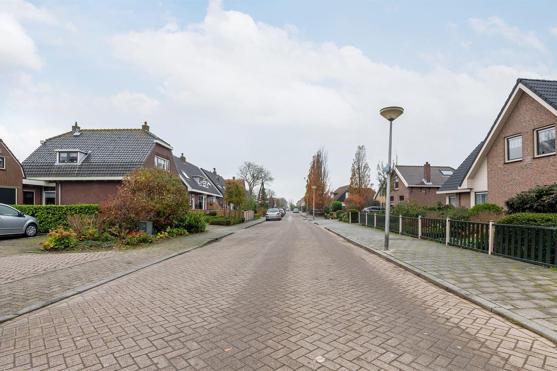 Bekijk foto 2 van Hollandseweg 18