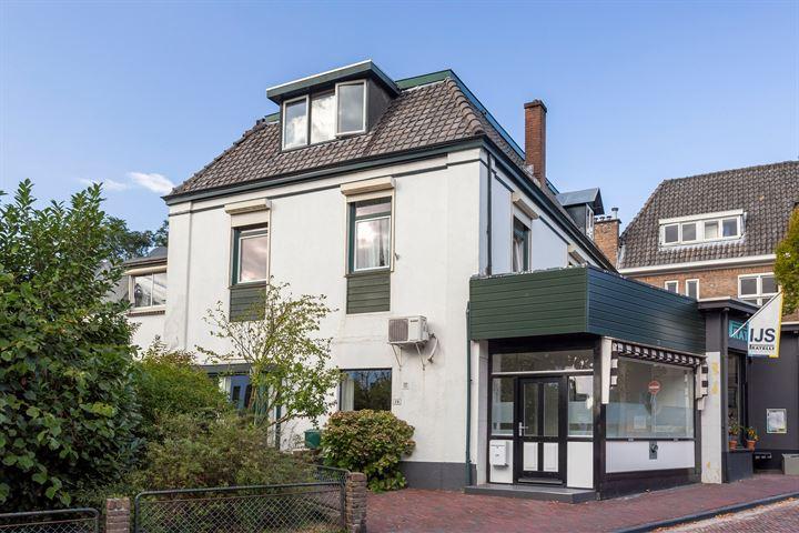 Weverstraat 29