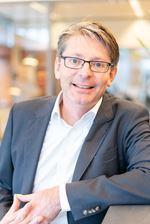 Dorus Helsen (NVM-makelaar (directeur))