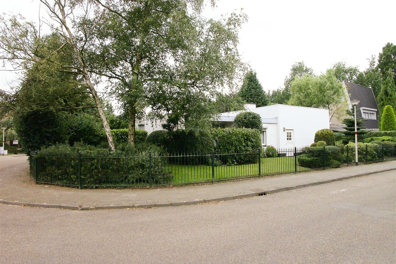 Bekijk foto 3 van Rijn 40