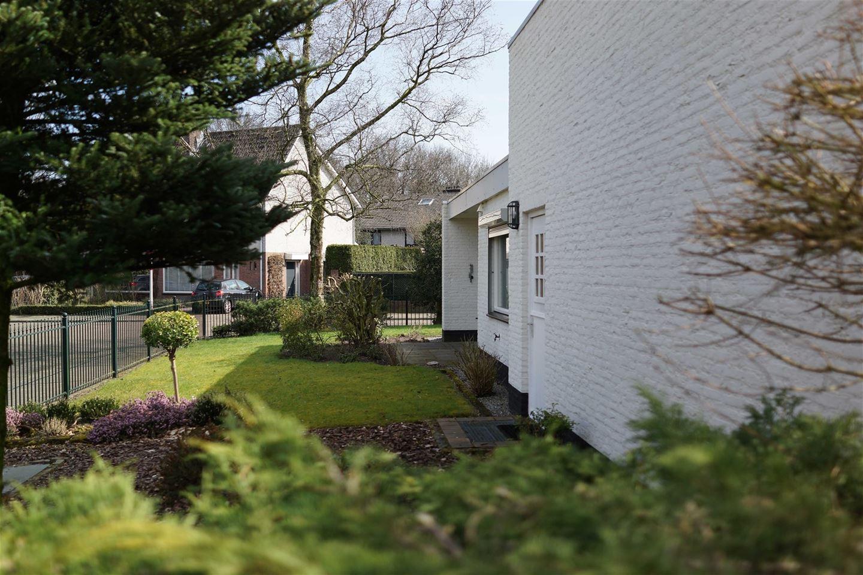 Bekijk foto 4 van Rijn 40