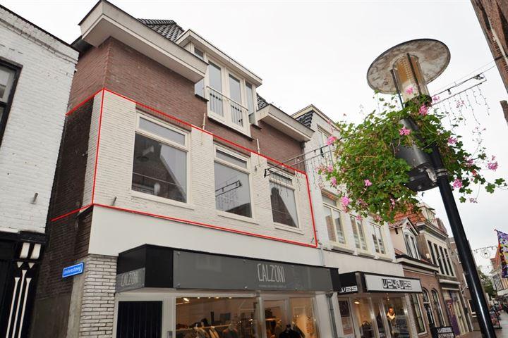 Woldstraat 27 a