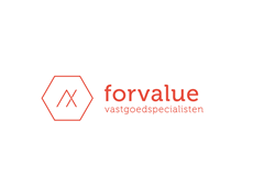 Forvalue