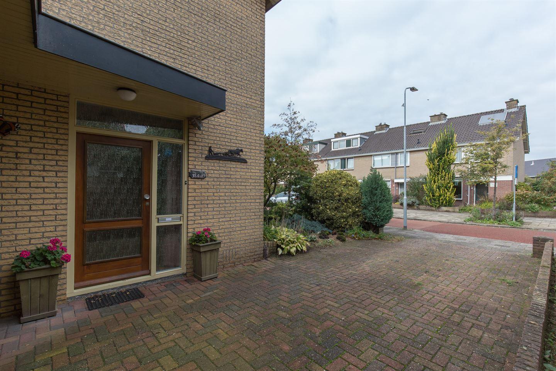 Bekijk foto 3 van Herman de Manstraat 16