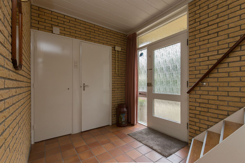 Bekijk foto 4 van Herman de Manstraat 16