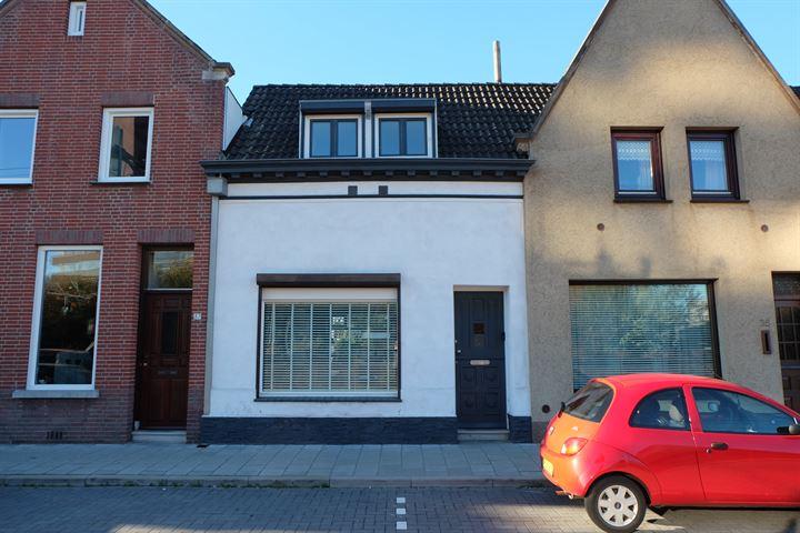 Badhuisstraat 36