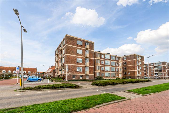 Rijnmond 174