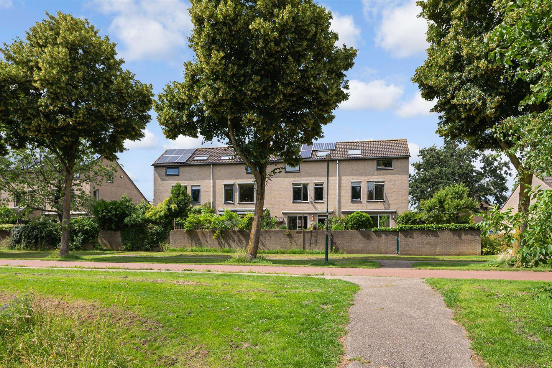 Bekijk foto 1 van Ruitercamp 253