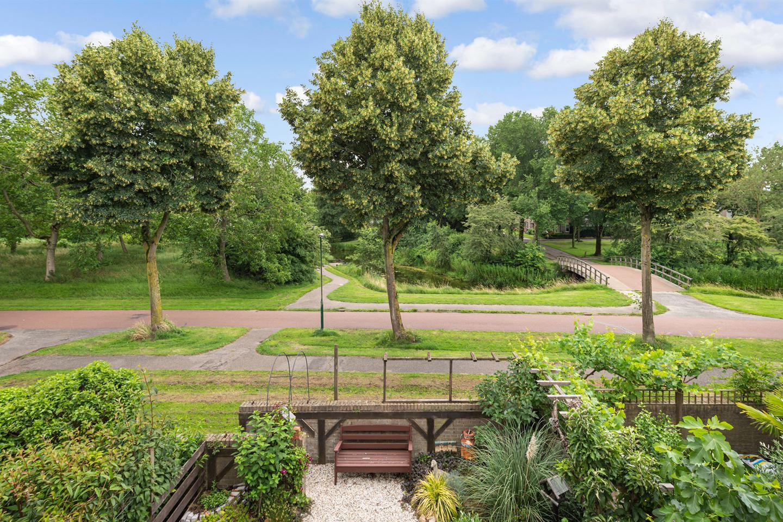 Bekijk foto 2 van Ruitercamp 253