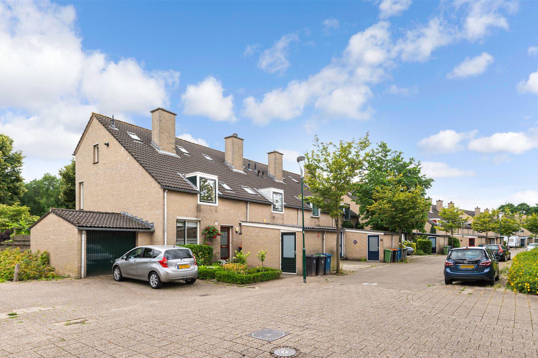 Bekijk foto 3 van Ruitercamp 253