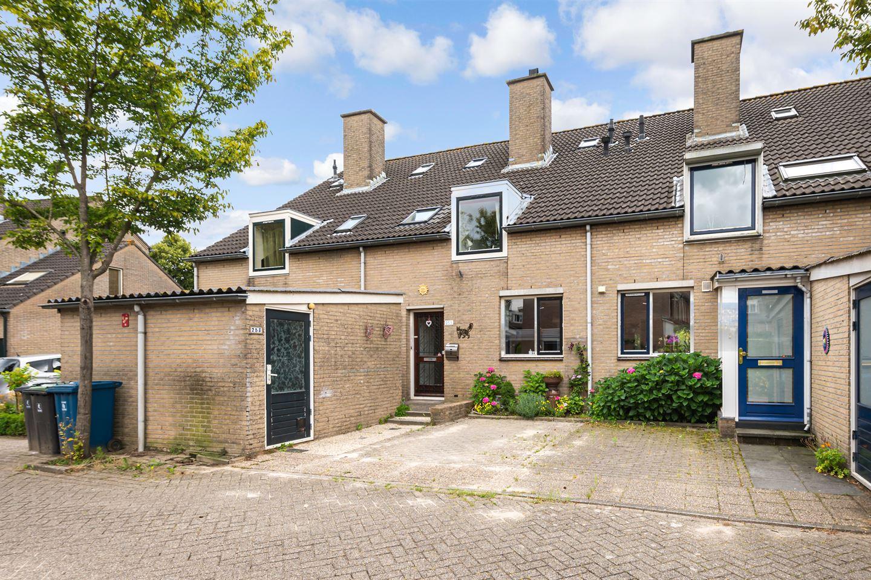 Bekijk foto 4 van Ruitercamp 253