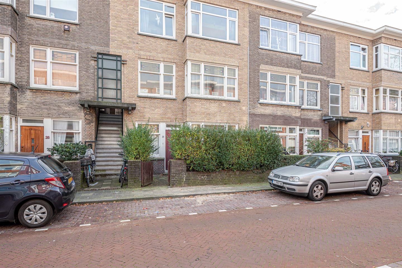 Bekijk foto 1 van Ermelostraat 36