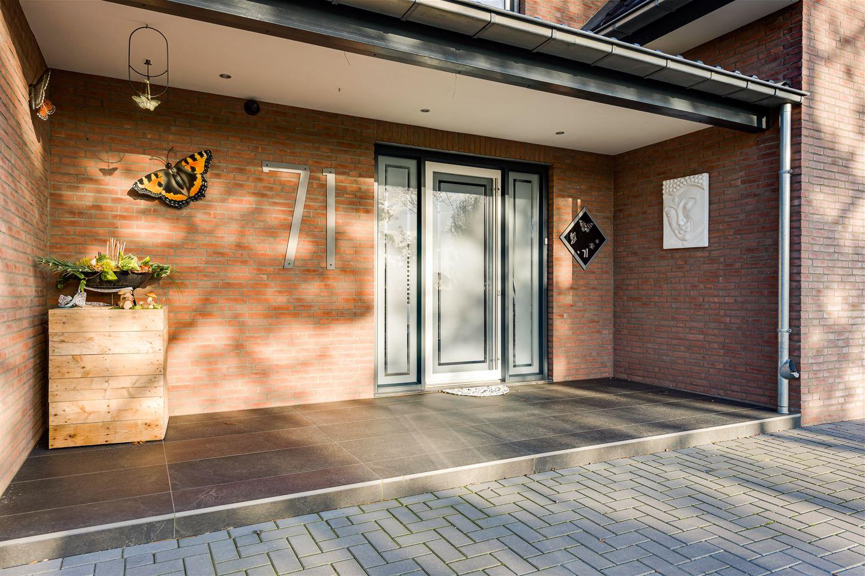 View photo 4 of Heilig Kruisstraat 71