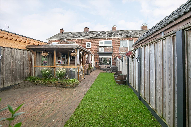 Bekijk foto 5 van Jacob Roggeveenstraat 29