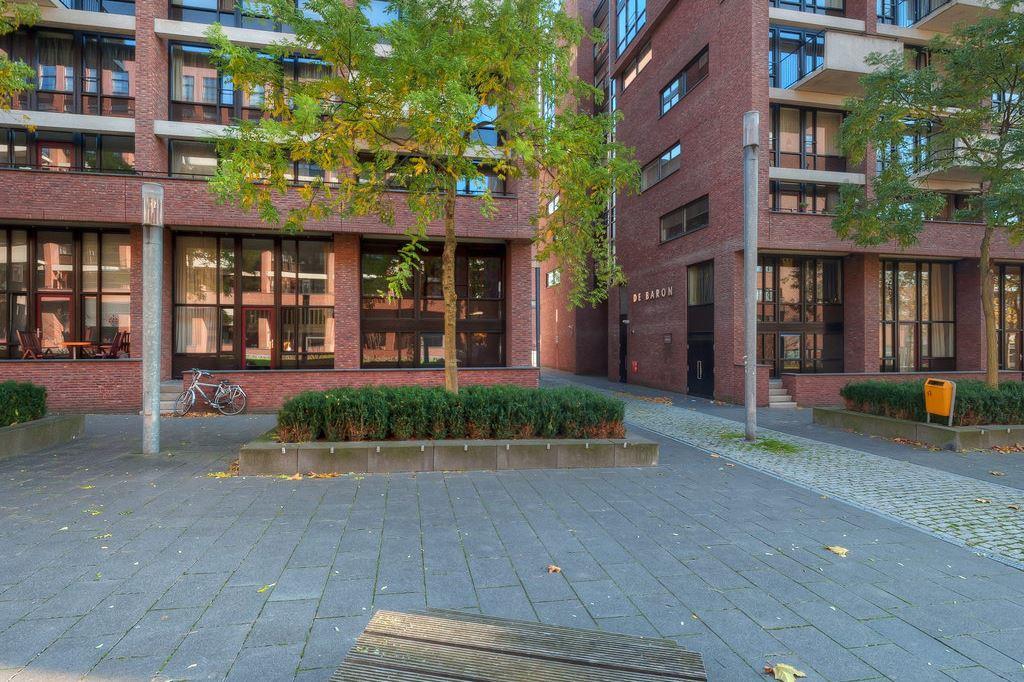 Bekijk foto 1 van Lichtstraat 114