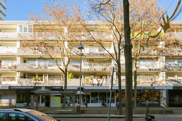 Hofstraat 74