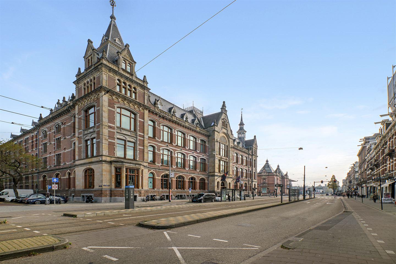 Bekijk foto 3 van Van Baerlestraat 34